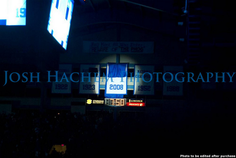 11.18.2008 KU v FGCU (18).jpg
