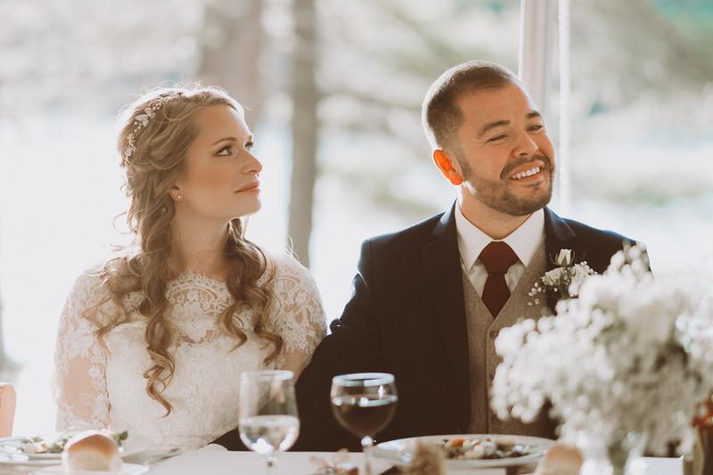 Emily + Rob Wedding 0631.jpg