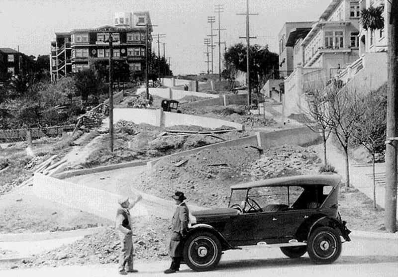 Norbeach$lombard-street-1922-photo - foundsfDOTorg.jpg