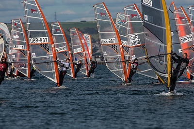 2012-youthmasters