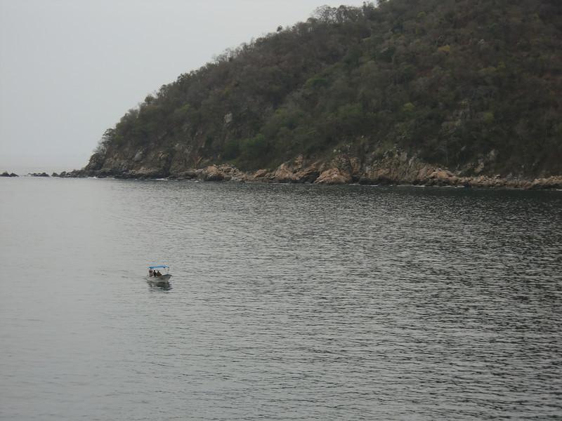 Mexico 2010-05 13.JPG