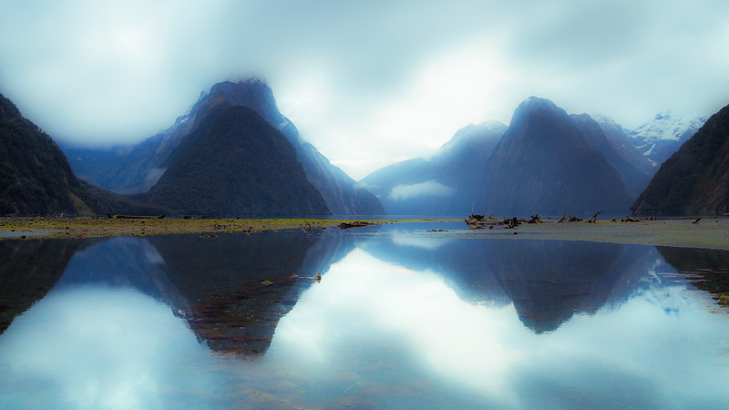 dreamy-blue-milford-sound-new-zealand.jpg