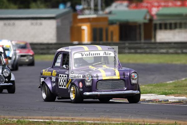 NZFMR Bruce McLaren 2