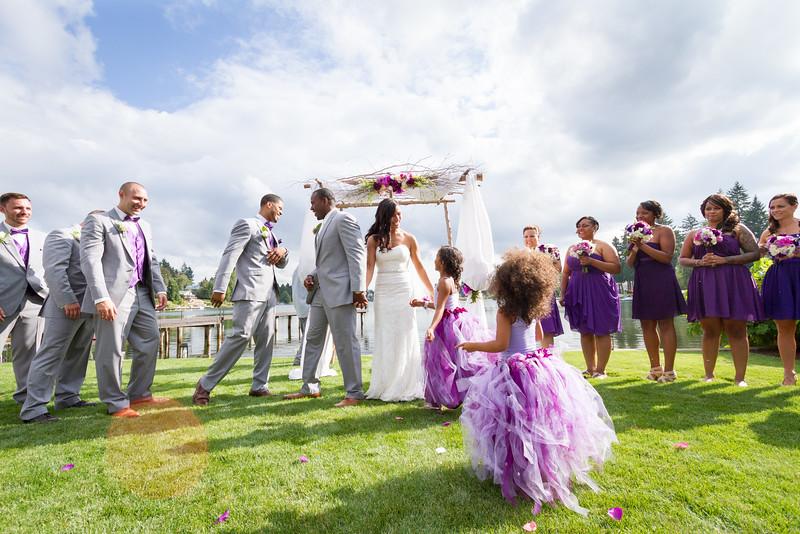 ALoraePhotography_DeSuze_Wedding_20150815_681.jpg