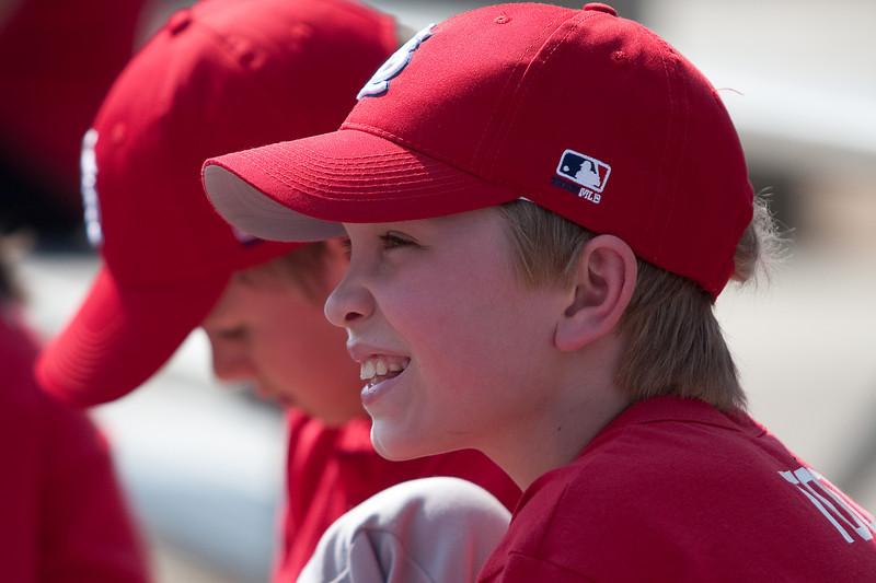 Cards Baseball 2011-0132.jpg