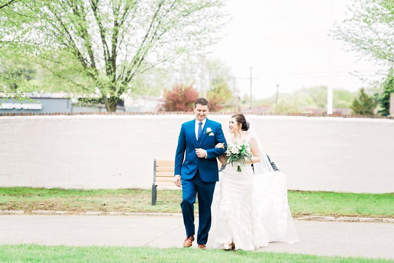 jamie-matt-wedding-at-packard-proving-grounds-intrigue-photography--298.jpg