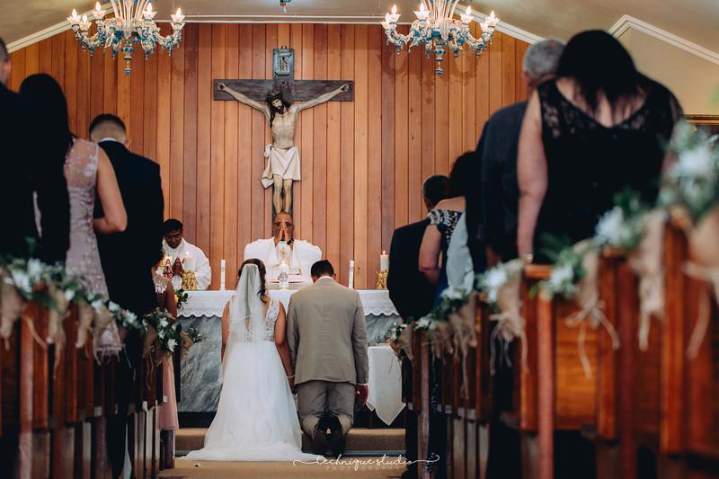 BRETT & CARMEN WEDDING PREVIEWS-67.JPG
