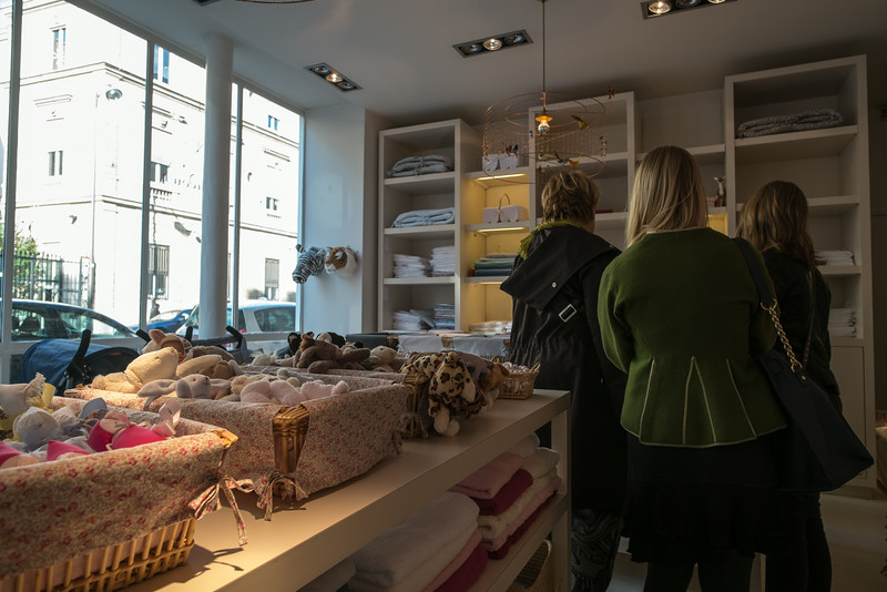 Baby Store F7751.jpg