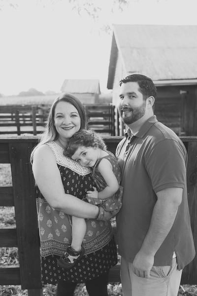 family-daniel-aug2016-0050-2.jpg
