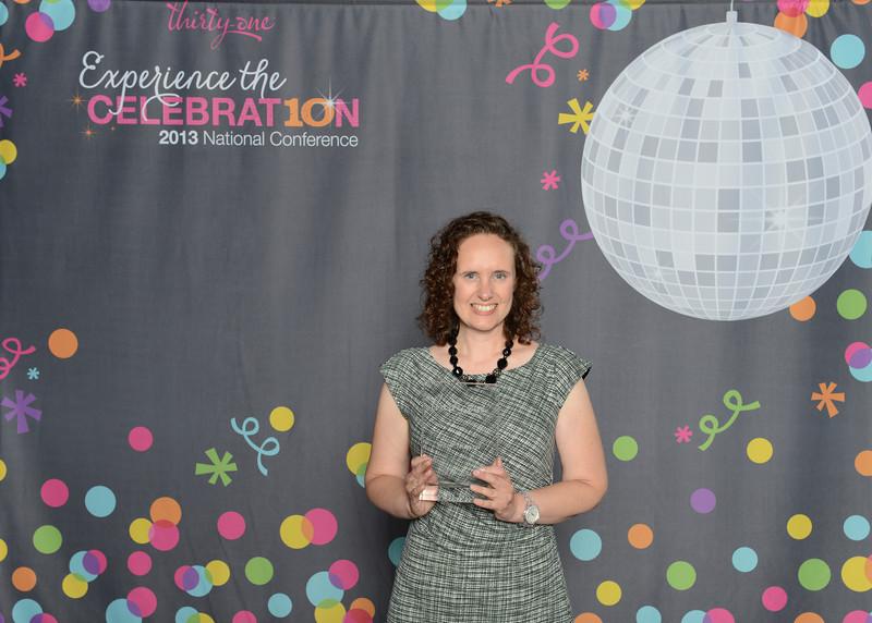 NC '13 Awards - A2-223.jpg