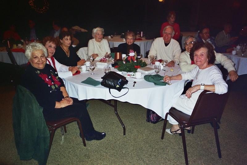 2007-12-03-Senior-Citizens-Christmas-Luncheon_009.jpg
