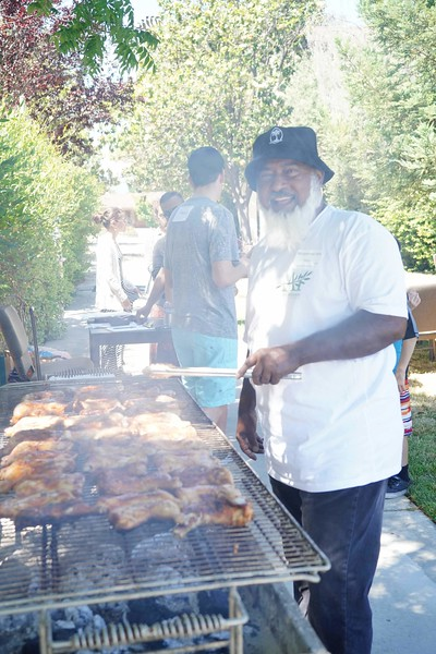 aai-abrahamic-alliance-international-abrahamic-reunion-picnic-south-bay-2018-06-30-11-32-31-svic-aziz-baameur.jpg