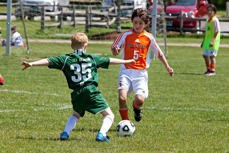 Essex U10 Boys 2012 - May-21.jpg