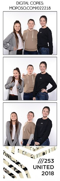 20180222_MoPoSo_Tacoma_Photobooth_253UnitedDayOne-361.jpg