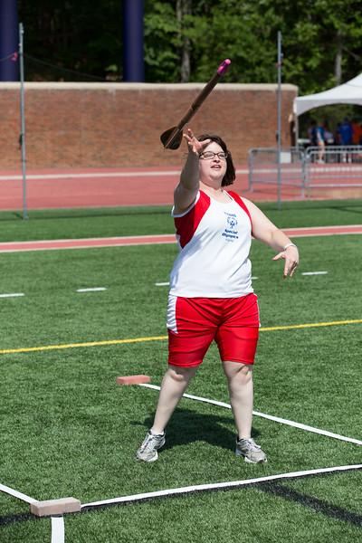Special-Olympics-2016-589.jpg