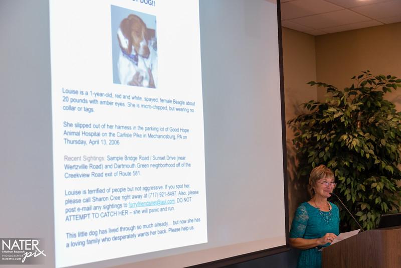 Sharon Cree - book signing - high-001.jpg