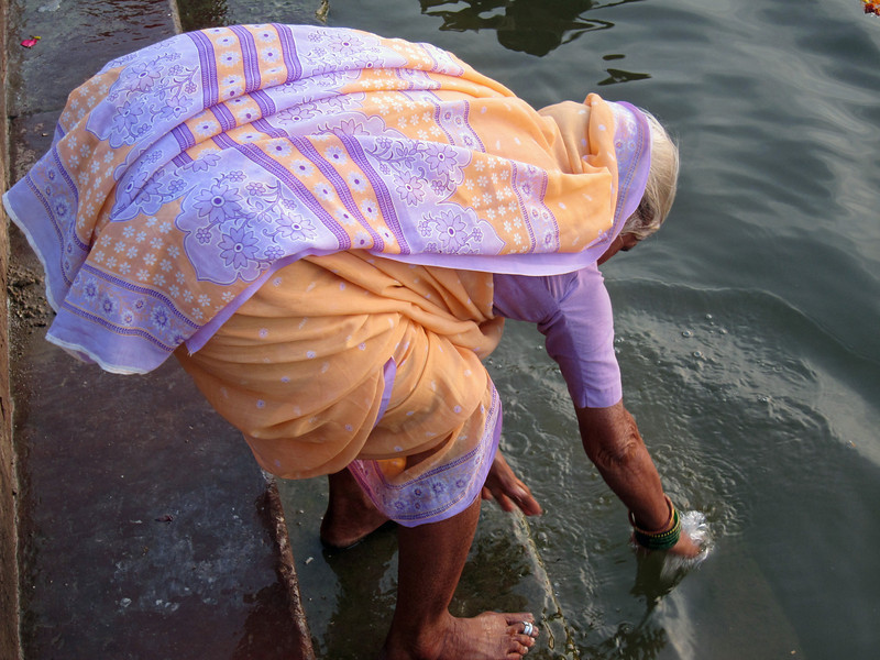 India 2009-019.jpg