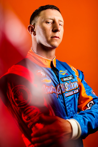 033019_AG_Irwindale_NASCAR_0769 copy.jpg