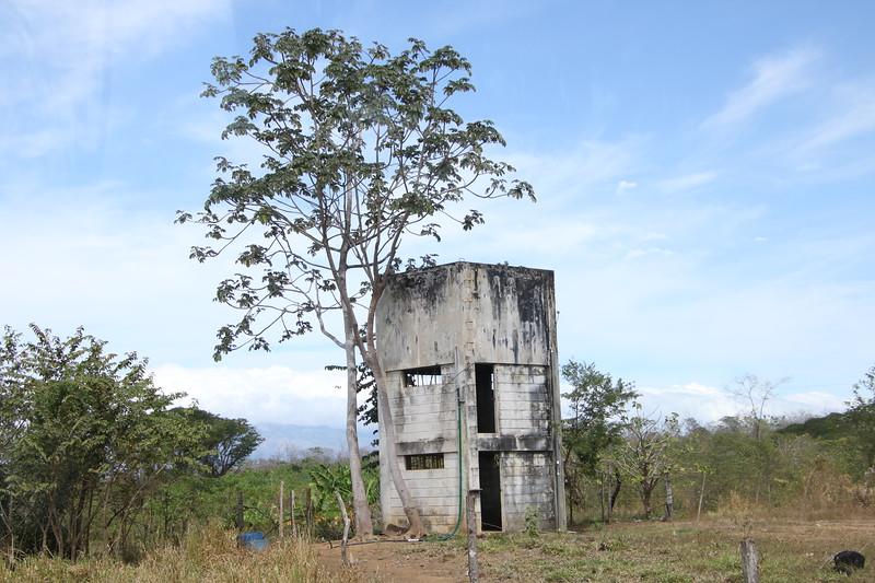 2020 Costa Rica 0423.JPG