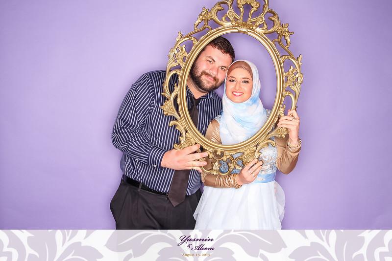 Yasmin & Aleem - 215.jpg