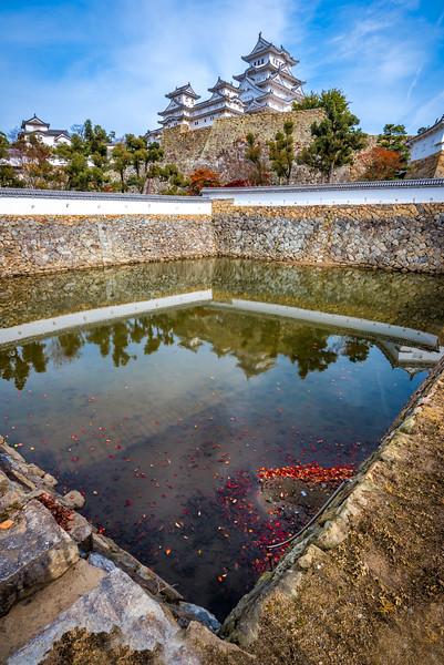 Himeji-Castle-7.jpg