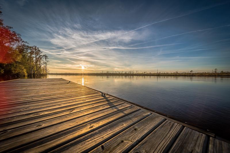 RiverBluffs Sunset-2.jpg