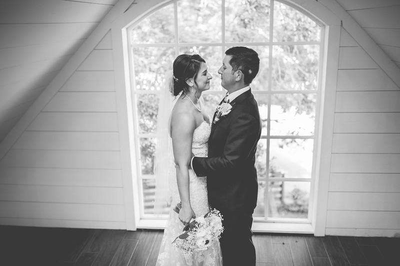 acacia and dan wedding print-754.jpg