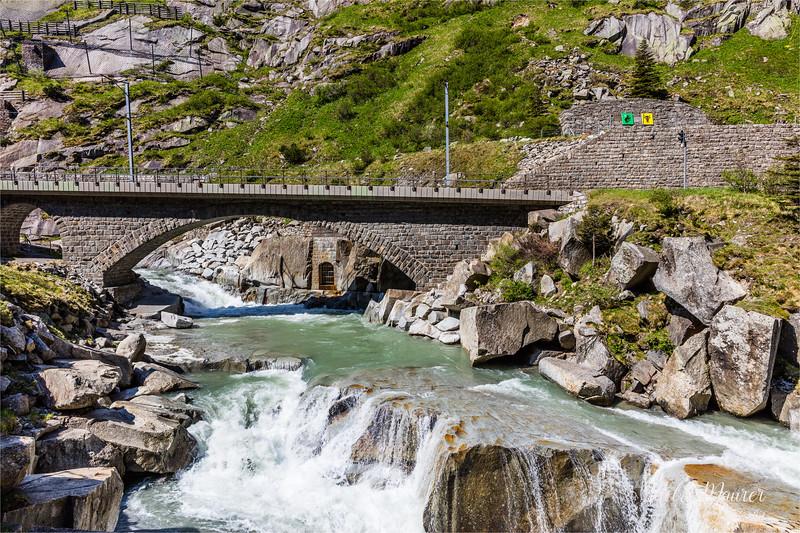 2017-05-29 Gotthard und Val Verzasca - 0U5A7708.jpg