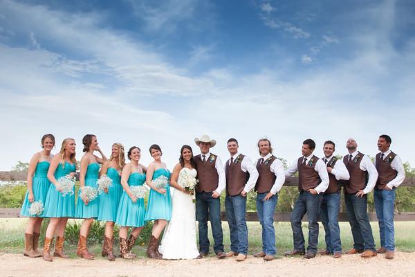 Weddings Allies images