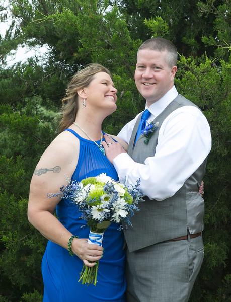 Pat and Max Wedding (132).jpg