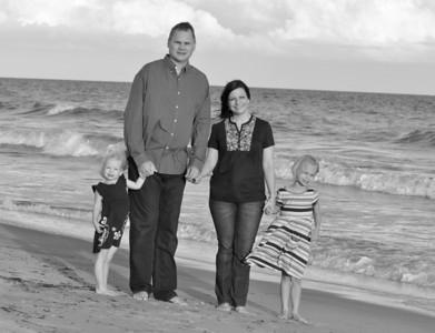 Holden Beach Portraits May7