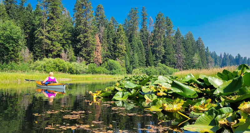 07-08-2021 Kayaking from Malone Springs-16.jpg