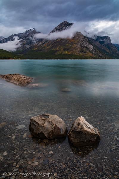 Banff_September-11.jpg