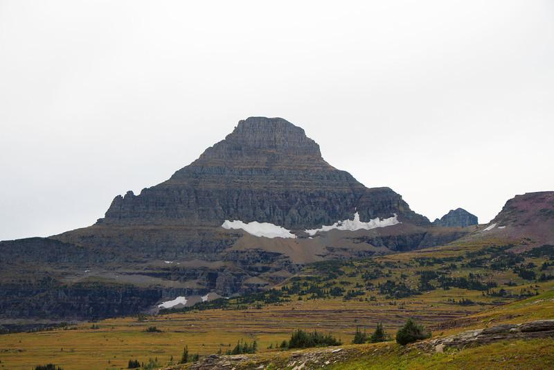 01_Glacier National Park_Montana-86.jpg