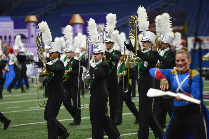 State-Marching-Band_CPHS_014.jpg