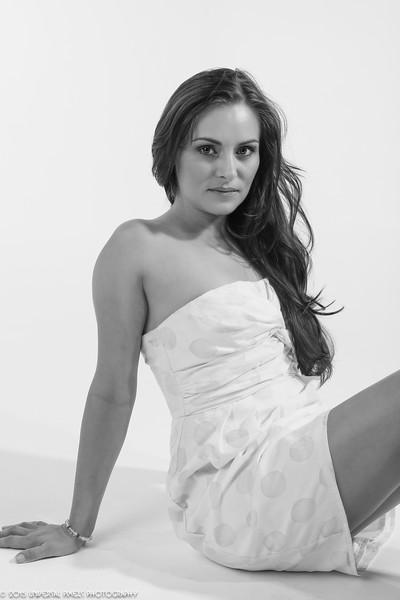 Tuongvi Vi (Kate Spade)-497.jpg