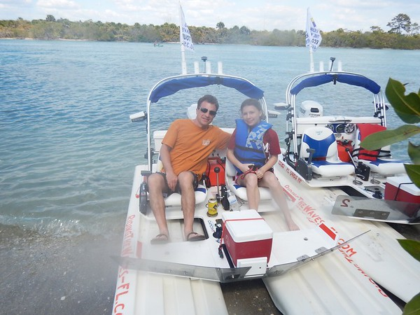 04/11/17 - Coastal Cruising 2:30