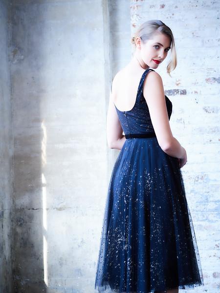 RGP030921-Everyday Elegance Inga Full Portrait in Black Gown Back Facing-Final JPG.jpg