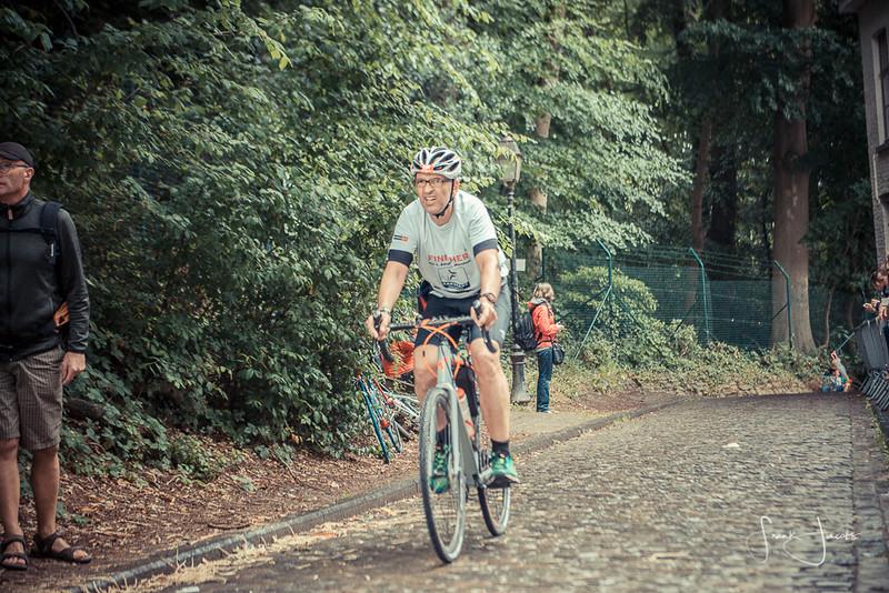 challenge-geraardsbergen-frankjacobs-120.jpg
