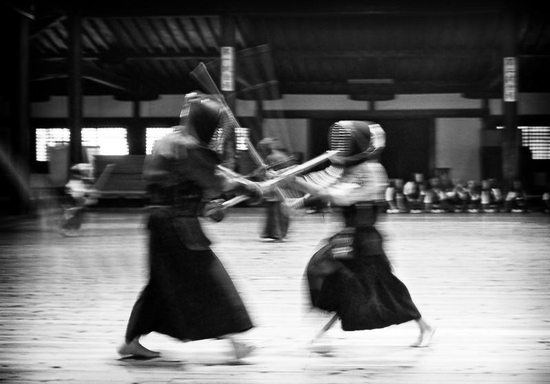 Dojo Practice_003.jpg