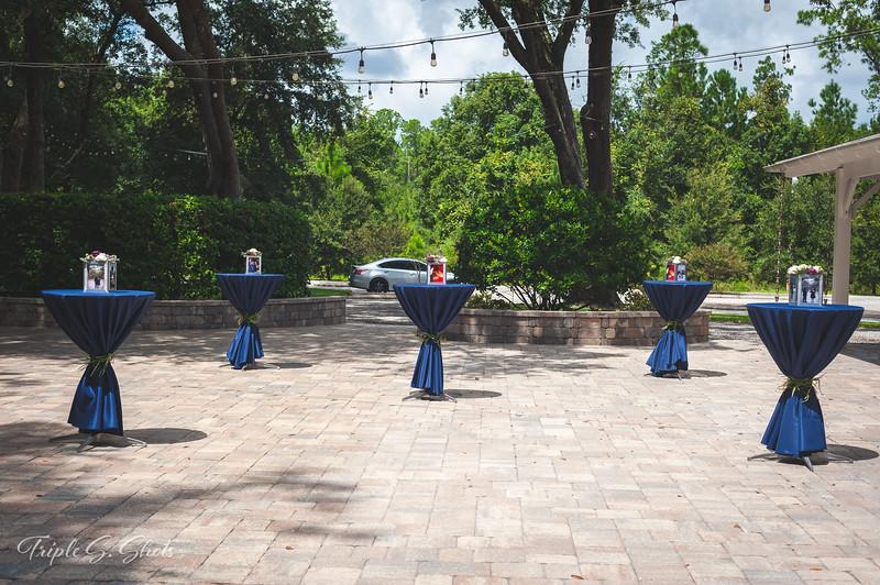 Shepard Wedding Photos-20.JPG
