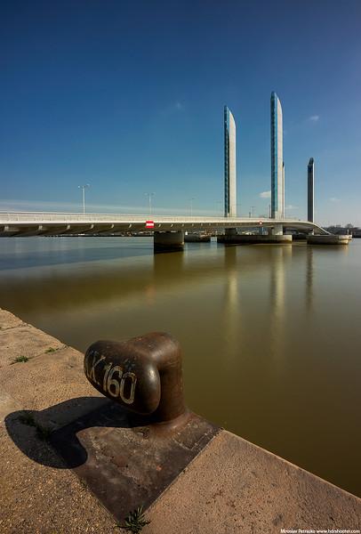 Bordeaux_DSC5476-web.jpg