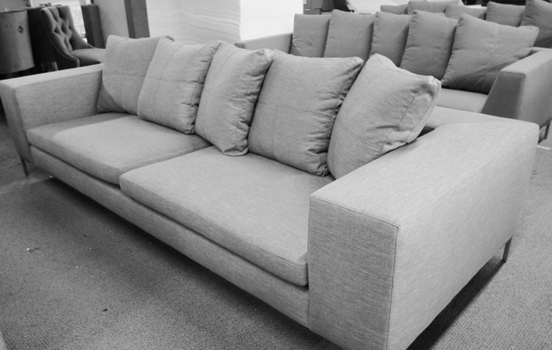 WarehouseCouches-68.jpg