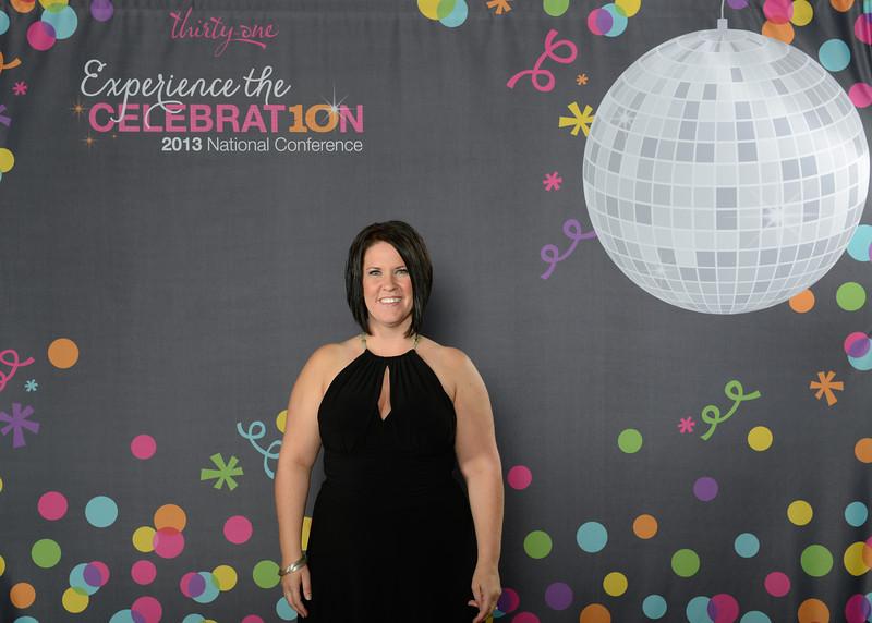 NC '13 Awards - A1 - II-258.jpg