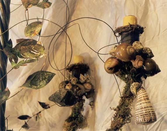 Anderson style chandelier 6.jpg