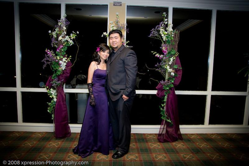 Angel & Jimmy's Wedding ~ Portraits_0091.jpg