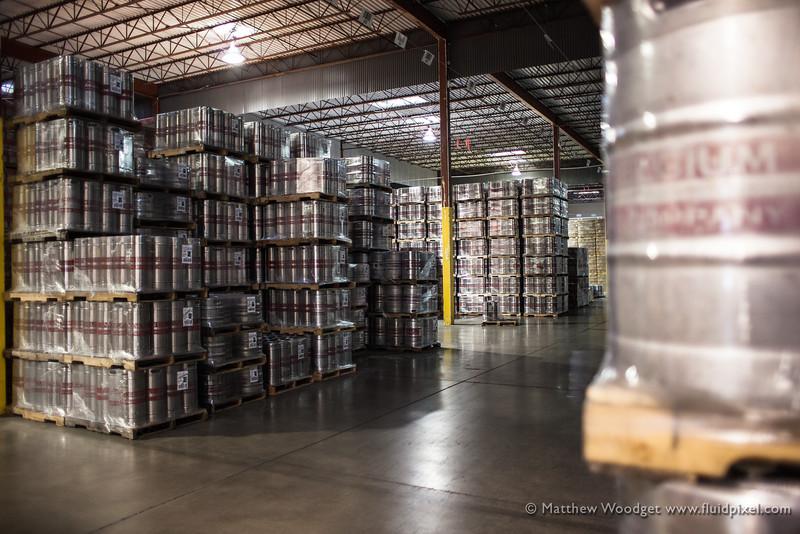 Woodget-140131-012--beer, Colorado, Fort Collins, New Belgium Brewing, warehouse.jpg