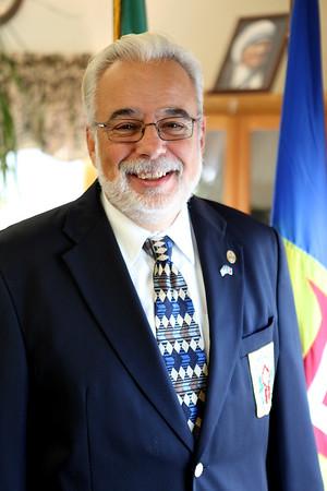 2017 Steve Duarte