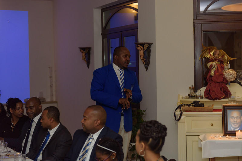 Sigma Founders Day (75 of 148).jpg
