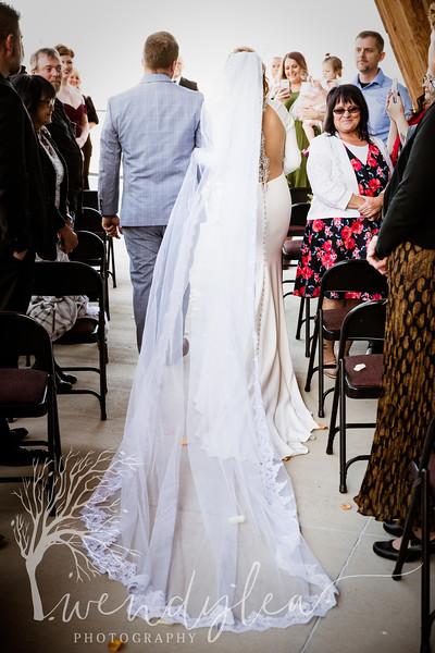 wlc Morbeck wedding 632019-2.jpg